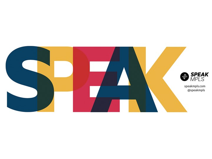 Welcome to SPEAK MPLS Certification (virtual)- Members only